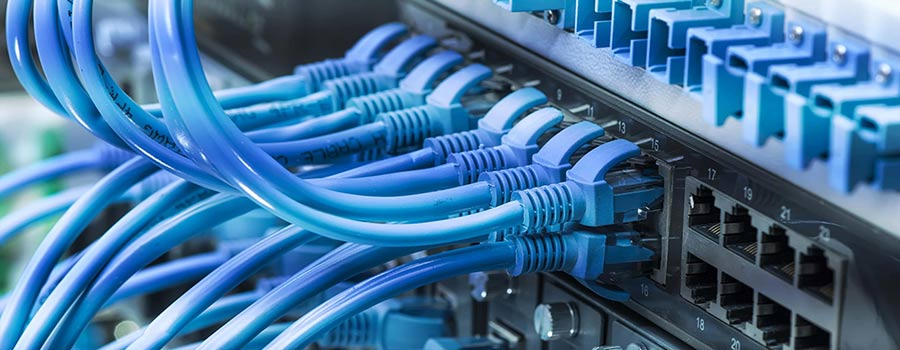 banner-networking-solutions